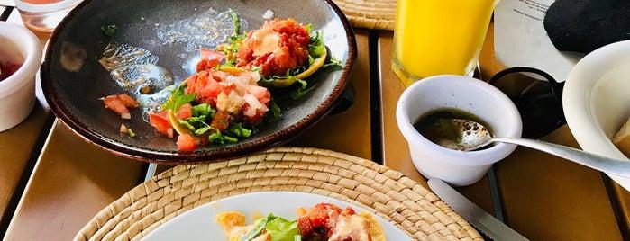 Piloncillo y Cascabel is one of Posti che sono piaciuti a Jorge.