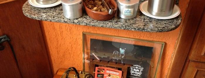 Robson Restaurante is one of Locais curtidos por Roberto.