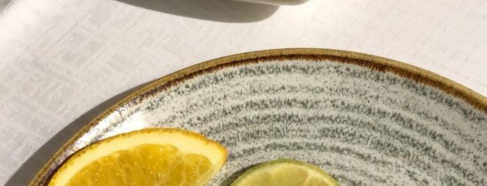 Pidatella • Pescheria e Gastronomia is one of cibo e beveraggi.