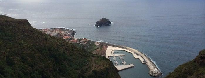 Ferretería Genovés is one of Ferreterías de Canarias.