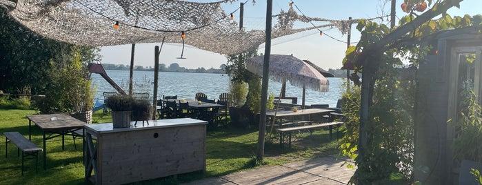 Como & co is one of Den Haag Scheveningen.