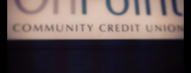 OnPoint Community Credit Union is one of Posti che sono piaciuti a marc.