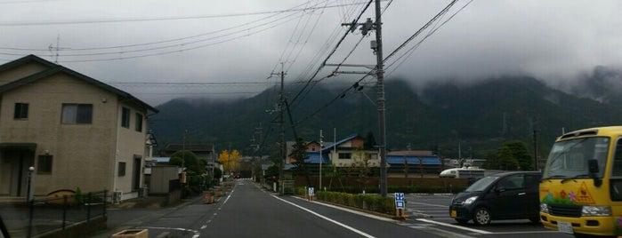 丹波市 is one of SNIPPETY GUIDE.