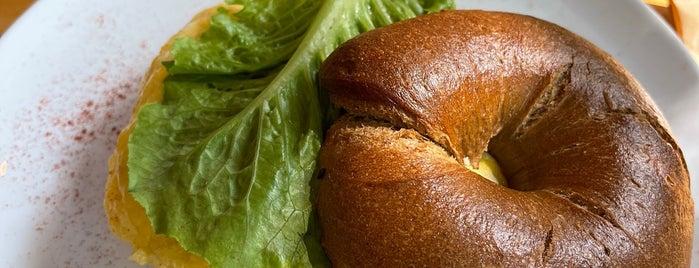 The Green Bean Cascade is one of Armenia 🇦🇲✨.