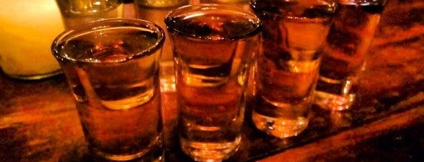 Sweet Afton is one of NYC Craft Beer Week 2011.