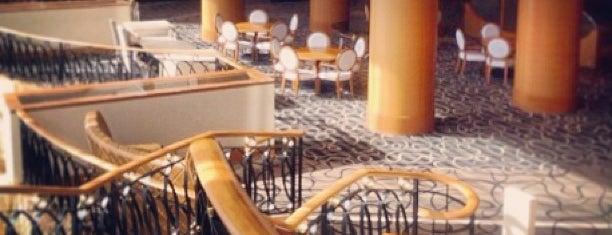미야코 호텔 기후 나가라가와 is one of Hotels in Japan.
