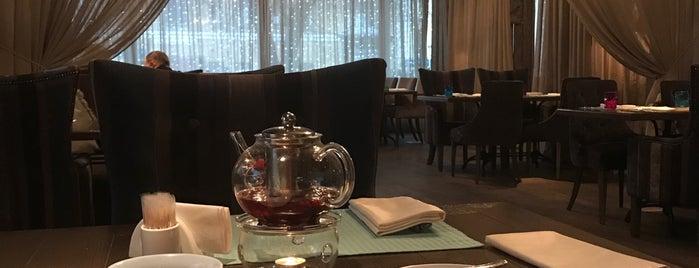 Florentini City Cafe is one of Максим'ın Beğendiği Mekanlar.