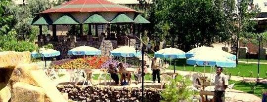 Akören is one of Konya'nın İlçeleri.