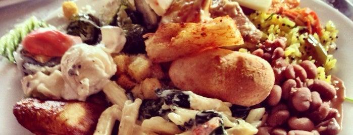 Brazilian Grill is one of A Weekend Away in Cape Cod.
