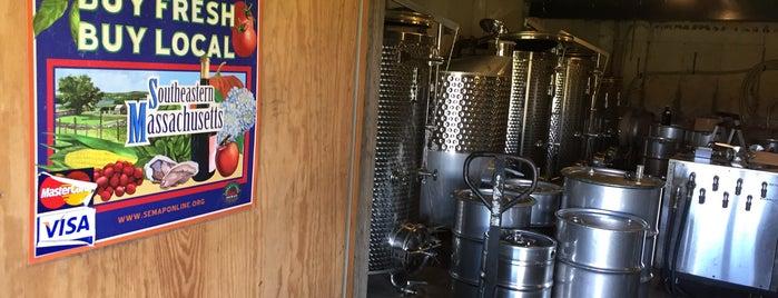 Coastal vineyards is one of Newport Coastal Wineries.