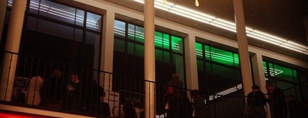 Alte Kongresshalle is one of Orte, die Lukas gefallen.