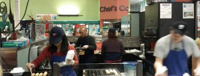 Uwajimaya Is One Of The 15 Best Places With Gluten Free Food In Bellevue