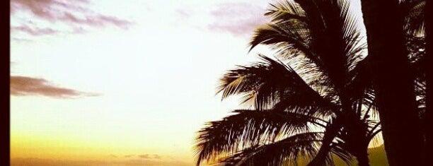 Koh Mook Sivalai Beach Resort is one of Go to Lanta. Be Bamboocha..