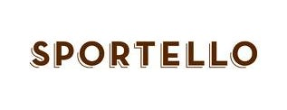Sportello is one of What to Have Where Boston.