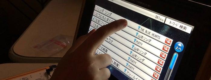 シダックス 新宿歌舞伎町クラブ is one of Emreさんのお気に入りスポット.