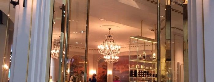 Angelina is one of Dubai Restaurant-U Need 2 GO.