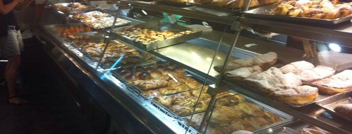 Catania e dintorni: breakfast ☕️