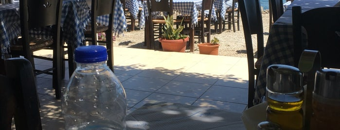 Caravelle Restaurant is one of สถานที่ที่ Haluk ถูกใจ.