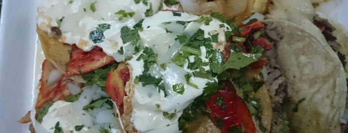 Tacos Peter is one of Posti che sono piaciuti a Ana.