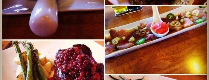 Ensenada eateries