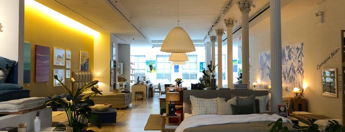 the 15 best furniture and home stores in soho new york rh foursquare com Home Furniture Soho Soho Shoes