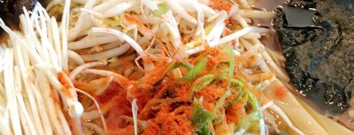 Sapporo Ramen & Noodle Bar is one of Katy : понравившиеся места.