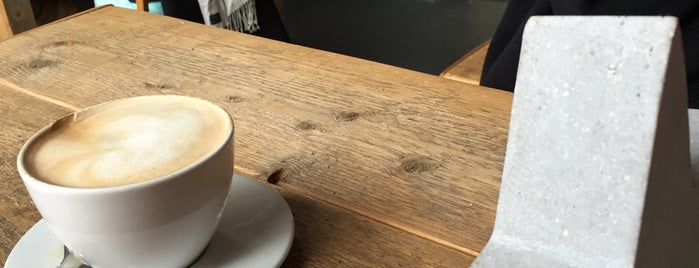 Blank Roast Kaffeemanufaktur is one of coffee coffee coffee.