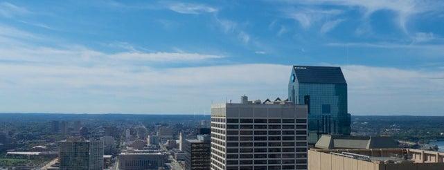 R2L is one of Philadelphia.