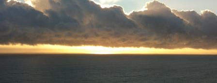 Costa de Montemar is one of Tempat yang Disukai Sergio.