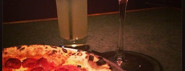 Pizzeria Stella is one of Philly's Best Restaurants.