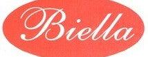 Biella Tekstil is one of สถานที่ที่ Tulga ถูกใจ.