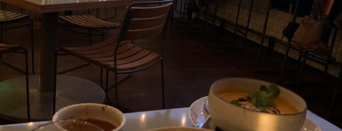 Chantico Mexican Restaurant is one of Arizona 2.