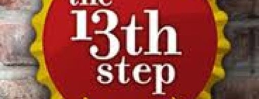 The 13th Step is one of New York Is My Boyfriend.