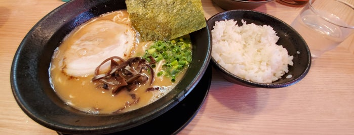 Hirasawa is one of Lugares favoritos de devichancé.