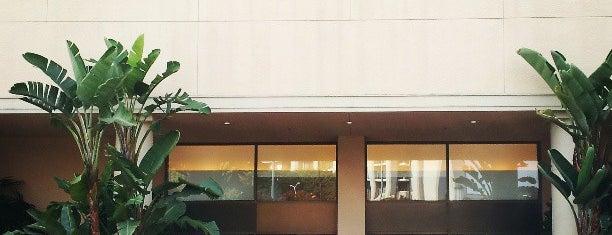 Neiman Marcus is one of สถานที่ที่ Sagy ถูกใจ.
