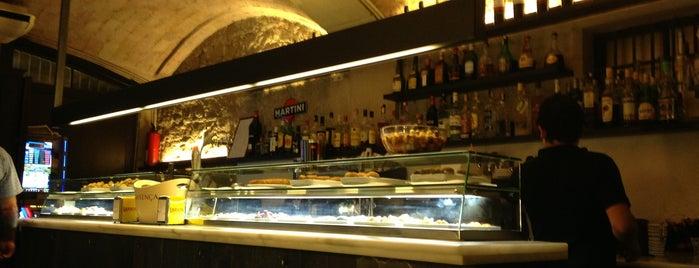 El Portalón is one of Barcelona To Do.