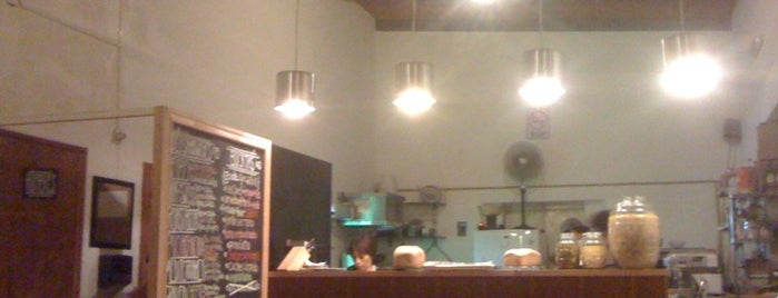 Gourmand is one of Oaxaca.