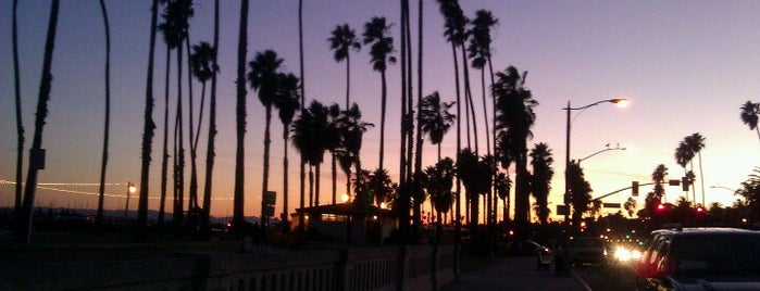 Chase Palm Park is one of #61-80 Places for Road Trip in HITM.
