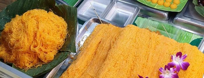 ตลาดโต้รุ่ง is one of ลพบุรี สระบุรี.