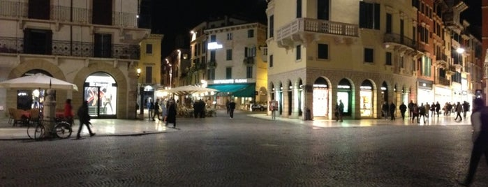 Coin is one of 4sq Specials in Verona & Garda Lake.