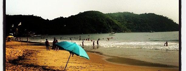 Praia da Almada is one of Tatianaさんの保存済みスポット.