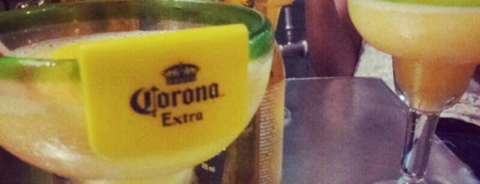 Migas Drinks is one of Locais salvos de Dee.