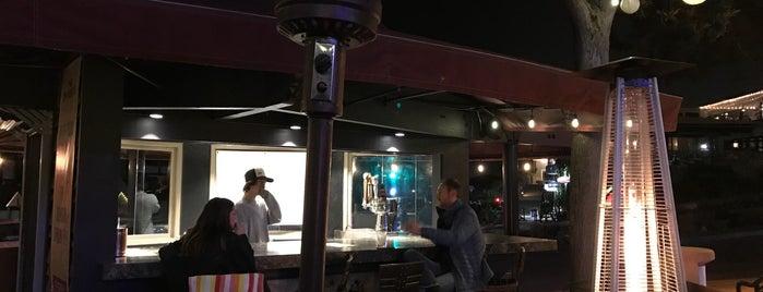 Tasting Room Del Mar is one of San Diego.