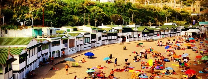 Les millors platges prop de Barcelona