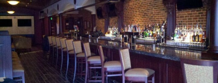 Towson Tavern is one of Orte, die Rachel gefallen.