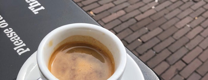 Coffeeshop Extase is one of Amsterdam Coffeeshops 1 of 2.