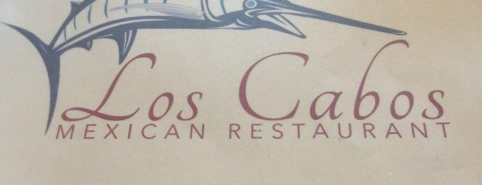 Los Cabos is one of Rayann: сохраненные места.