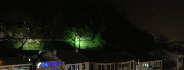Cinetech is one of Lugares favoritos de Sedat.