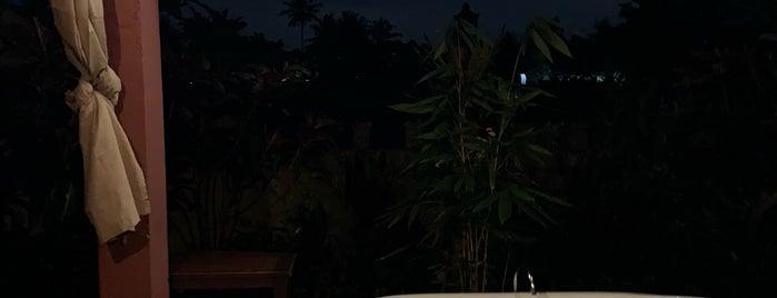 Sedona Spa is one of Lugares favoritos de Ais.