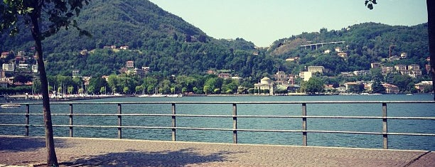 Ristorante Funicolare is one of Travel.